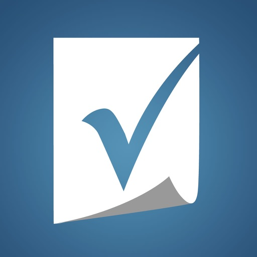 Smartsheet - Project Management