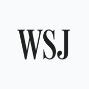 The Wall Street Journal - Business & Markets News