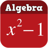 Algebra Study Guide with Tutorials