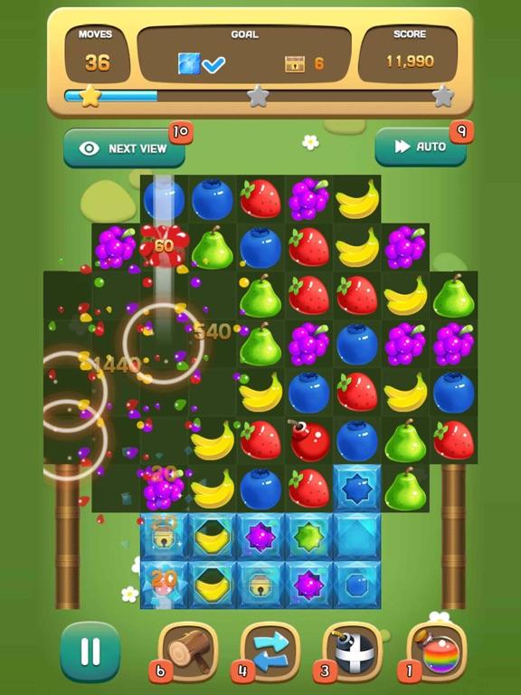 http://is3.mzstatic.com/image/thumb/Purple62/v4/1e/b4/39/1eb439a4-99a5-bcbe-c422-606d0326b80b/source/576x768bb.jpg