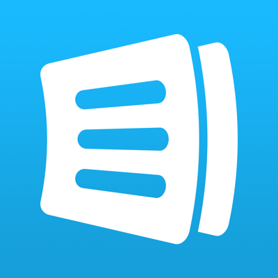 AnyList app review: use for all your lists