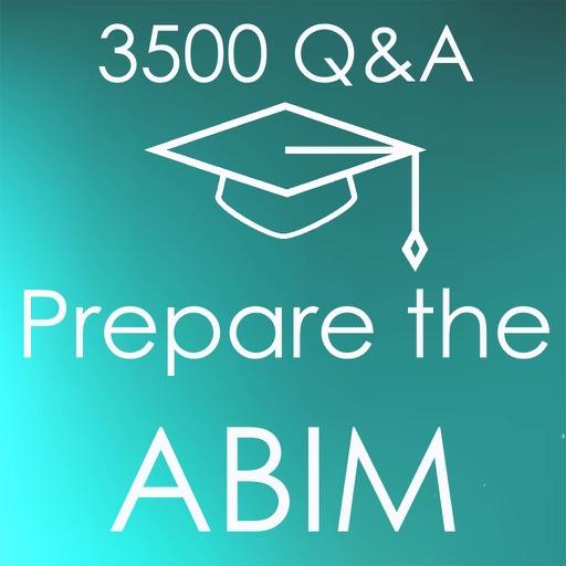 Abim Board Exam Prep