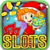Lovely Santa Slots: Win the Christmas bonuses