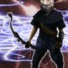Eternity Ninja Warrior : Murderer Mortal Wiki