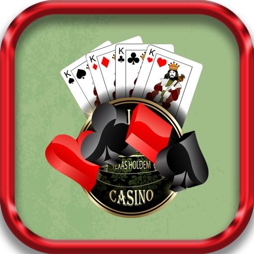 Wild Slots Load Machine - Entertainment Slots iOS App