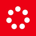 The Johnson & Johnson Official 7 Minute Workout icon