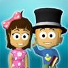 lukimat.fi iOS App