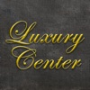 Luxury Center