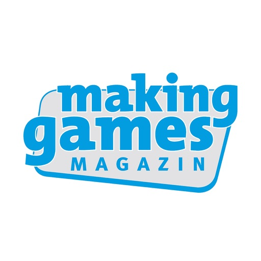 MakingGames.biz