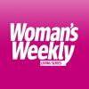 Woman's Weekly Lifestyle Magazine