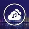 Получить музыку в формате MP3
