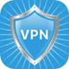 download FlyVPN Pro - Fast VPN