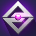 Ace of Arenas - The Mobile MOBA Mastered icon
