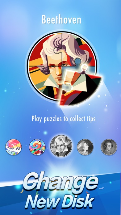download Piano Tiles 2™ apps 0