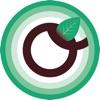 Organic'App