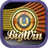 Lucky Gambler Betline - American Winner