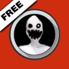 Ghost Prank Camera FREE - Haunted Horror Photo Booth Cam