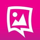 Findout - Local Activities & Adventure icon