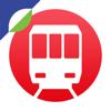 Mapa del TMB Metro de Barcelona y Plan de Ruta