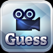 Guess Film title - what's the Movie icon me hard quiz rush rim