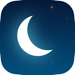 Sleep Watch by Bodymatter - Bodymatter, Inc.