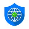 VPN Browser - Super Speed VPN