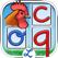 Dictée Montessori - Apprendre le son des lettres