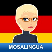 Learn and Speak German Quickly With MosaLingua