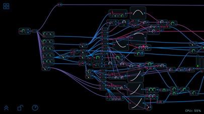 http://is3.mzstatic.com/image/thumb/Purple62/v4/29/cd/72/29cd7238-2149-ff5b-ba62-9c41397050b6/source/406x228bb.jpg