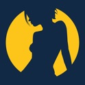 IAmNaughty – one of best dating apps to meet love icon