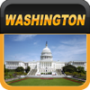 Washington Offline Travel Guide