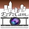 EzPzCam icon