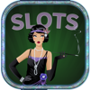 Slots Free Loaded Winner - Free Slot Machines Wiki