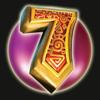 7 Wonders HD Wiki