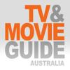 TV Guide & Movie Guide Australia Pro