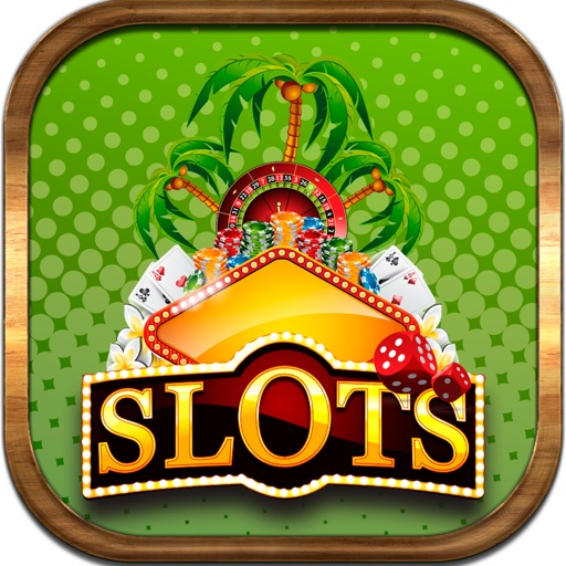 Seven Amazing Wager Flat Top Casino - Free Star Sl iOS App