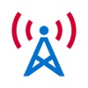Radio Luxembourg FM - Stream and listen to live online music, news channel and musique show with Luxembourgish streaming station player