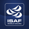 ISAF Racing Rules of Sailing 2013-2016