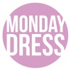 Monday Dress - Boutique Clothing