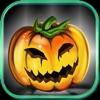 Pumpkin Slider