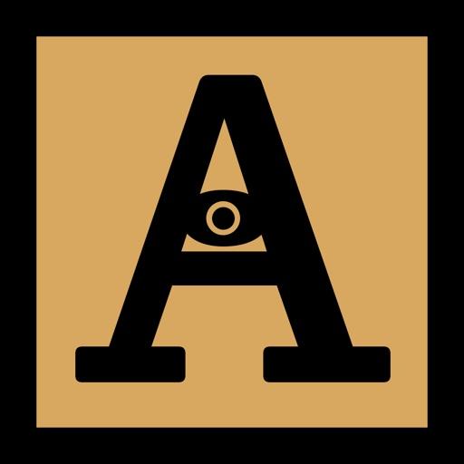 Alibi - Game of Interrogation iOS App