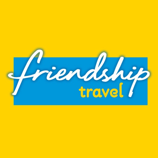 Friendship Travel - Singles Holidays