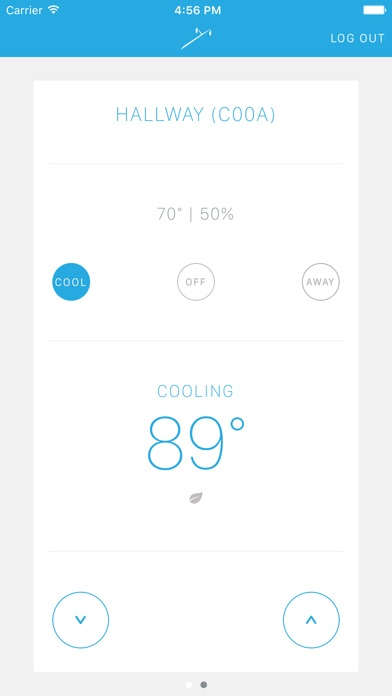 download Branch for Nest Thermostat® apps 3
