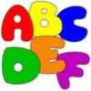 Fun ABC Alphabets Phonics Learning-Teach Your Kids Animal Names