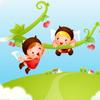 儿歌在大自然中歌唱,唐诗,成语故事,寓言故事 Children Songs