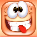Stickers Drôles et Populaires pour vos Photos icon