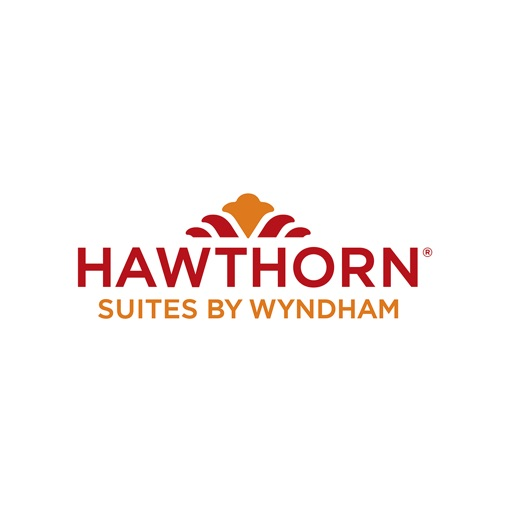 Hawthorn Suites By Wyndham Midwest City
