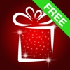 The Christmas Gift List Free - Holiday Shopping