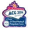 ACG 2016