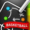 CoachNote Basketball & Netball : Sports Coach's Interactive Whiteboard